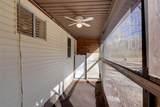 4573 Dulin Creek - Photo 38
