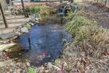 4573 Dulin Creek - Photo 43