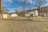 4573 Dulin Creek - Photo 45