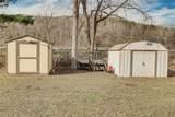 4573 Dulin Creek - Photo 50