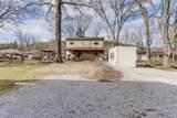 4573 Dulin Creek - Photo 6