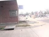 3780 Jennings Station Road - Photo 3