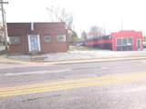 3780 Jennings Station Road - Photo 6