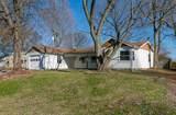 2425 Meadow Drive - Photo 19