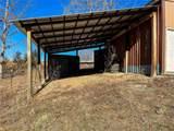4121 Highway B - Photo 14