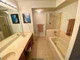 5121 Hollow Wood Court - Photo 14