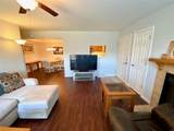 5121 Hollow Wood Court - Photo 4