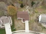 1212 White Pine Circle - Photo 3
