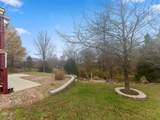1212 White Pine Circle - Photo 41