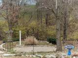 1212 White Pine Circle - Photo 43