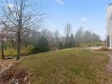 1212 White Pine Circle - Photo 48