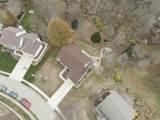 1212 White Pine Circle - Photo 49