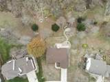 1212 White Pine Circle - Photo 50
