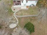 1212 White Pine Circle - Photo 52