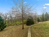 1212 White Pine Circle - Photo 6