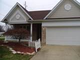 5007 Oxford Court - Photo 1