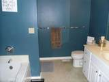 5007 Oxford Court - Photo 17