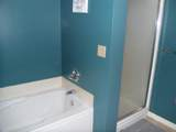 5007 Oxford Court - Photo 18
