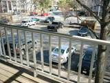 12830 Portulaca Drive - Photo 9