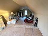 207 Oak Ridge - Photo 3