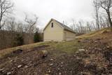 207 Oak Ridge - Photo 4