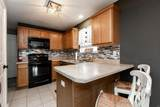 921 Pacific Crossing - Photo 10