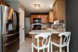 921 Pacific Crossing - Photo 11