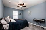 921 Pacific Crossing - Photo 12