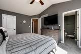 921 Pacific Crossing - Photo 16