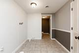 921 Pacific Crossing - Photo 24