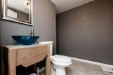 921 Pacific Crossing - Photo 25