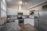 743 Summersong Drive - Photo 10