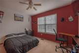 743 Summersong Drive - Photo 11