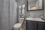 743 Summersong Drive - Photo 12