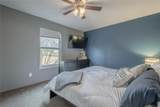 743 Summersong Drive - Photo 14