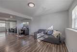 743 Summersong Drive - Photo 15