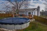 743 Summersong Drive - Photo 20