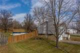 743 Summersong Drive - Photo 22