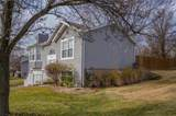 743 Summersong Drive - Photo 25