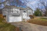743 Summersong Drive - Photo 26