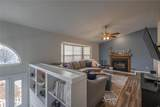 743 Summersong Drive - Photo 3