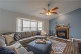 743 Summersong Drive - Photo 4