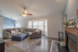 743 Summersong Drive - Photo 5