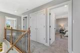 4921 Delor Street - Photo 10