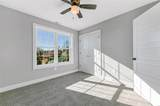 4921 Delor Street - Photo 15
