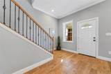 4921 Delor Street - Photo 2