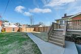 4921 Delor Street - Photo 20