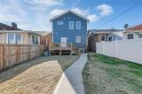 4921 Delor Street - Photo 21