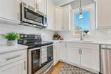 4921 Delor Street - Photo 8