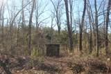 9531 Meadow - Photo 1
